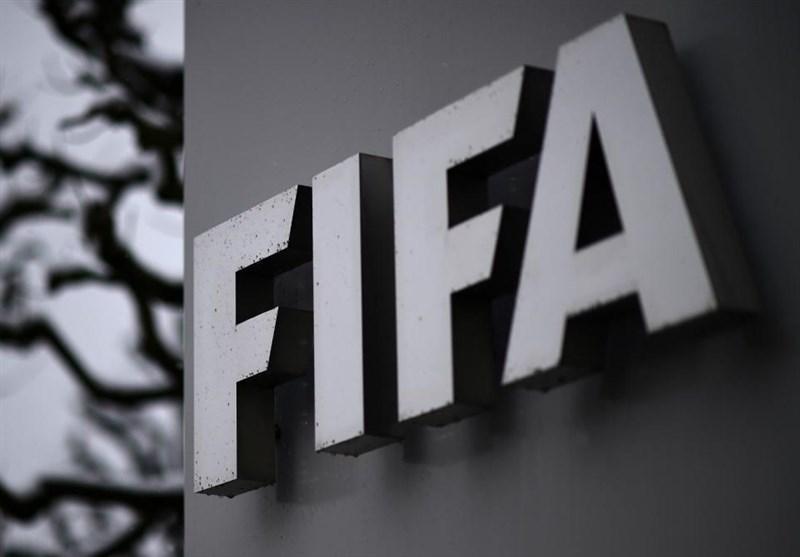 فوتبال دنیا، محرومیت همیشگی و جریمه یک میلیون دلاری 3 عضو ارشد پیشین فیفا