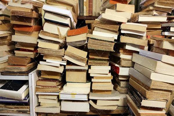 هفته حل مسائل و برطرف ابهامات در بازار نشر و کاغذ