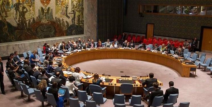 تصویب قطعنامه لزوم گسترش گذرگاه های مرزی سوریه