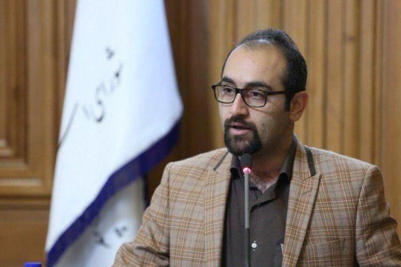 خبرنگاران عضو شورای تهران درباره مقابله با کرونا به شهردار نامه نوشت