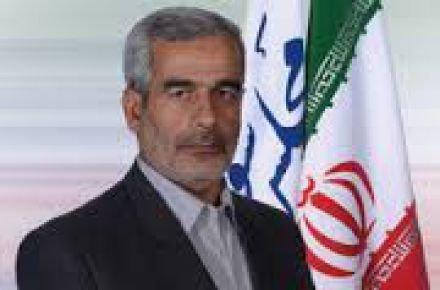 رضایی: دشمنان به دنبال برهم زدن روابط ایران و افغانستان هستند