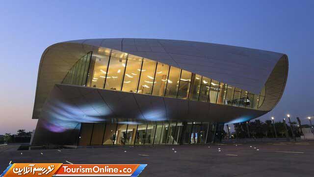 موزه های دبی بازگشایی می شوند