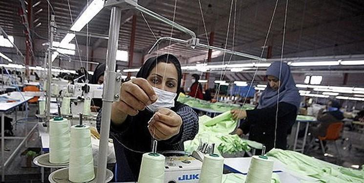 بیکاری 6 میلیون ایرانی براثر کرونا، نابودی 135 میلیون شغل تمام وقت
