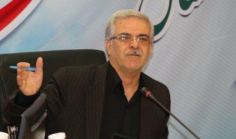 خبرنگاران 104 درصد درآمد مالیاتی مصوب آذربایجان غربی در نیمه نخست امسال وصول شد