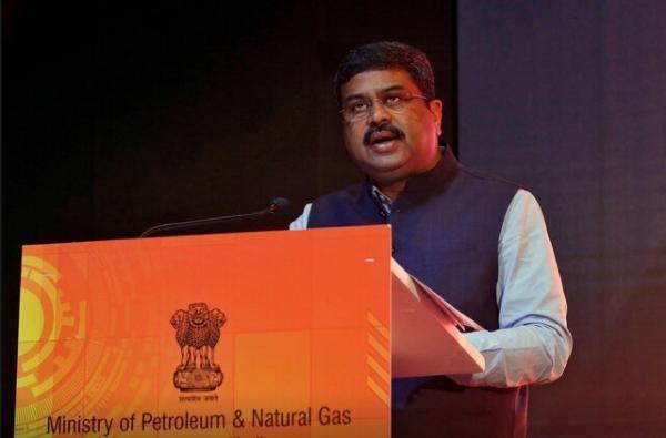 هند خواستار افزایش تولید اوپک پلاس شد