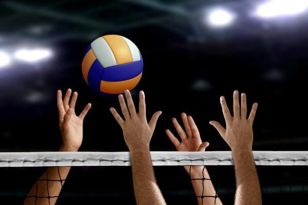 والیبال روز به روز فاسدتر می گردد ، غوغای شرطبندان در خانوادگی ترین ورزش! خبرنگاران