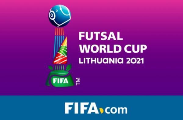 AFC سهمیه جام جهانی فوتسال آسیا را مشخص کرد، 4 تیم در پلی آف